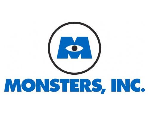 File:MonstersInc.jpg