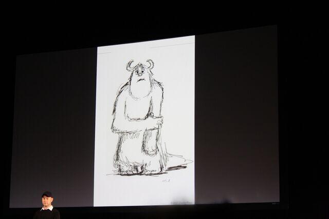 File:D23-2011-Monsters-University-Art-04.jpeg
