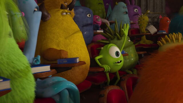 File:Monsters-university-disneyscreencaps.com-2597.jpg
