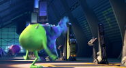 Monsters-inc-disneyscreencaps.com-7988