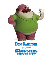 MonstersUniversityDon1
