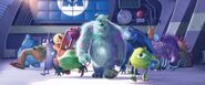 MonstersInc-3