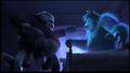 Thumbnail for version as of 23:48, November 8, 2013
