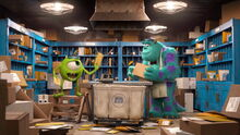 Monsters-university-disneyscreencaps.com-11055