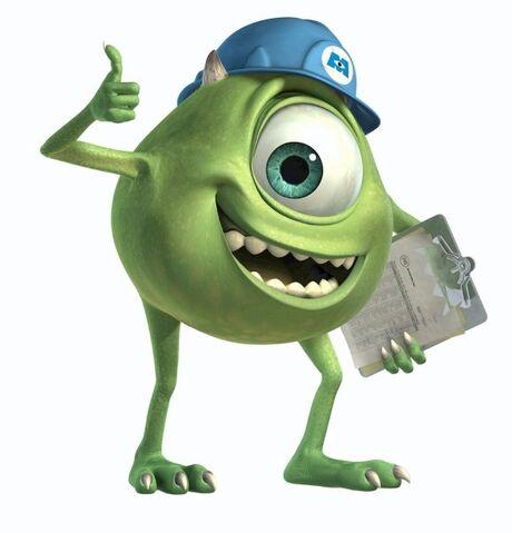 File:MikeWazowski3 Monsters Inc.jpg