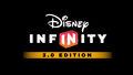 DisneyInfinity3.0EditionLogo