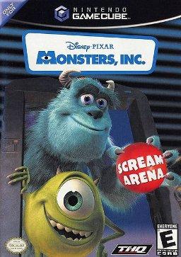 File:Monsters Inc Scream Arena.jpg