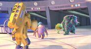 Monsters-inc-disneyscreencaps.com-4244