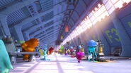 Monsters-university-disneyscreencaps.com-11207
