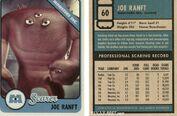 Scare card joe ranft by dlee1293847-d6y68yo