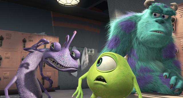 File:Monsters Inc Screen 005.png