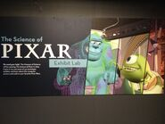 ScienceOfPixar