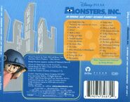 MonstersIncSoundtrack1