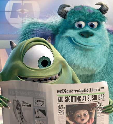 File:Mike and Sulley 003.jpg