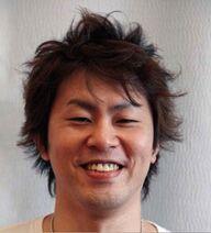Hiro-Mashima-right