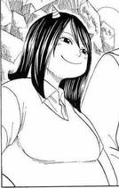 Aki's Mother 7dcb635a8e10942 (1)