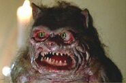 Ghoulies-cats-eyes