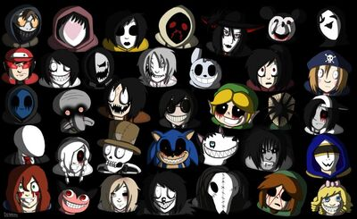 Creepypasta invasion by dethkira-d5z2j1m 6079218 lrg