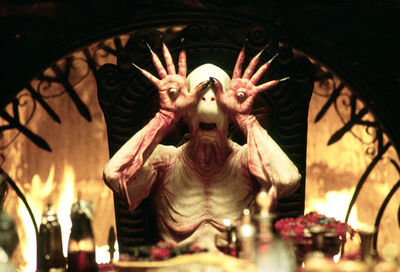 Pans labyrinth 05 large