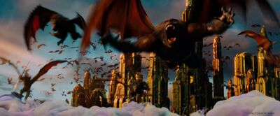 Flying-Monkeys-oz-the-great-and-powerful-34192081-1600-664