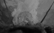 The trollenberg terror 06 stor