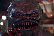 Ghoulies3