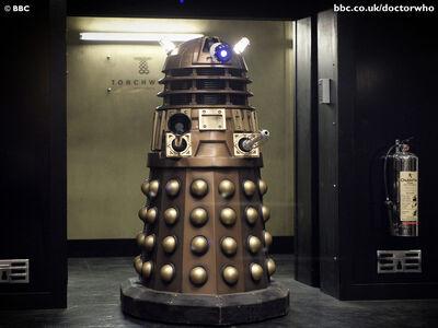Dalek2