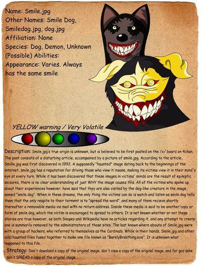CreepyPasta-creepypasta-35643589-789-1051