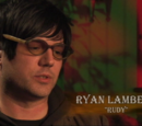 Ryan Lambert