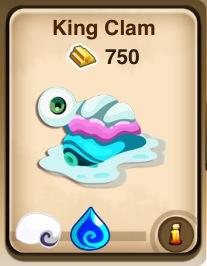 File:Kingclam.jpg