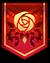 Emblem22
