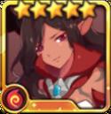 Queen Persephone Fire