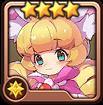 Chloe Light