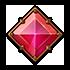Life Diamond +9