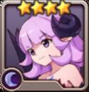 Lily Dark