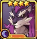 Tigarus Dark