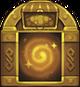 Gold Dungeon