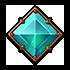 Ferocity Diamond +9