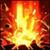 Infernal Blaze
