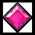Tenacity Diamond +6