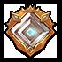 Ruin Diamond +15