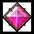 Tenacity Diamond +9