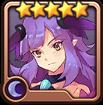 Artemis Dark