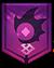 Emblem19