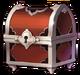 Clan Chest 2