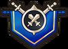 Astromon League