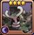 Ancient Golem Dark 4S