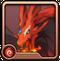 BossDragon Fire