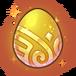 Light Egg
