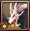 BossDragon Light